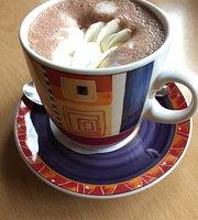 Cafe Engemann