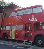 Autocarro Bar