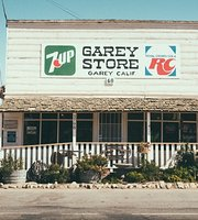 Garey Store and Deli