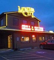 Montana City Grill