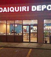 Daiquiri Depot
