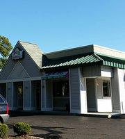 Bld's Restaurant