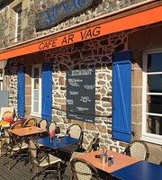 Cafe Ar Vag