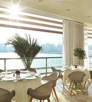 Cafe Milano Abu Dhabi