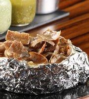 Gyros y Tacos Sonora
