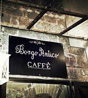 Borgo Antico Caffé