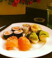 Yoshi Sushi & Sushibar