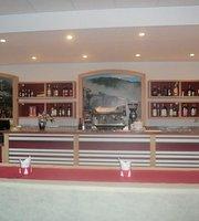 Ristorante Bar Mulino