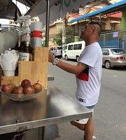 ASOK Caffe