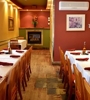 Biagio's Italian Kitchen