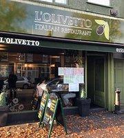L'olivetto