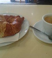 Cafetería Eivissa