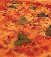 Ristorante Pizzeria Blanco