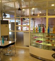 Falafil Restaurant
