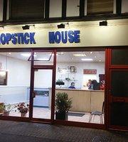 Chopstick House