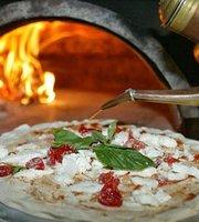 Pizzeria La Rustica Pizza & Food -Lavello