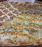 Ales Pizza