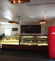 McGee's Bakery & Catering