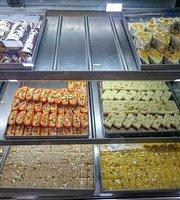 Jaswant Sweet & Farsan