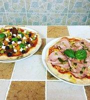 Pizzeria La Perla Jonica