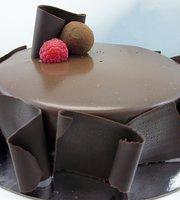Cakebread Artisan Bakery