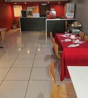 Chennai Bismi kitchen Hobart