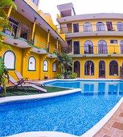 Hotel Dolores