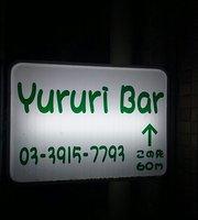 Yururi Bar
