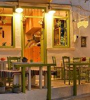 Sousouro Cafe