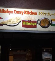 Shikshya Curry Kitchen