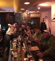 BeerBar MIYAMA 162