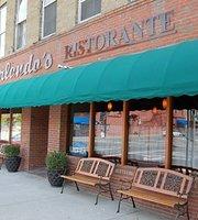 Jerlando's Ristorante & Pizza Co.