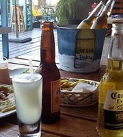 Marisquillos Sea Food & Drinks