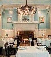 The Vanderbilt Grille
