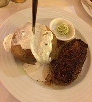Steak Point