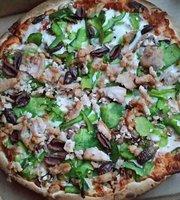 Narre Warren Pizza