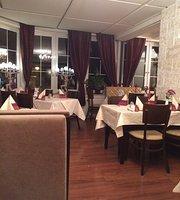 Taverne Restaurant Der Grieche