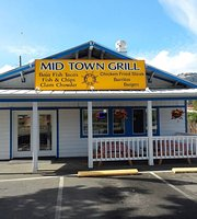 Mid Town Grill