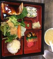 Wasabi Japanese Noodle House