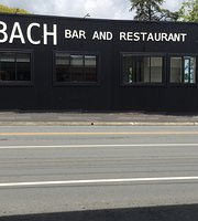 The Bach Bar & Restaurant