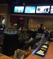 Chili's Bar & Grill