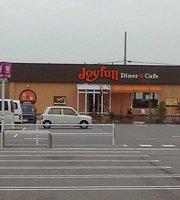 Joyfull Aeon Town Konan