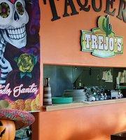 Trejo's