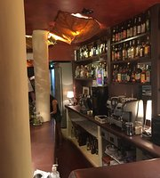 Nativus Bar