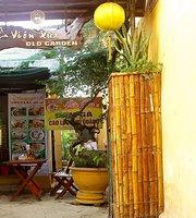 Vien Xua Cafe
