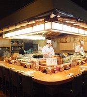 Tsukiji Nihonkai, Ryogoku