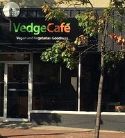 ‪Vedge Cafe‬