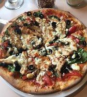 Romi's Pizza & Ristorante