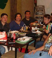 Dencio's Bar and Grill