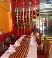 Quán Ăn Ấn Độ - Family Indian Restaurant 2